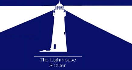 The Lighthouse Shelter Marion Illinois Shelter For The Homeless